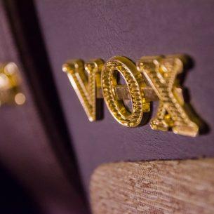 1000x1000_VOX