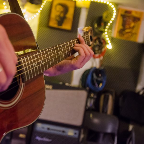 1000x1000_Gitarrenhals