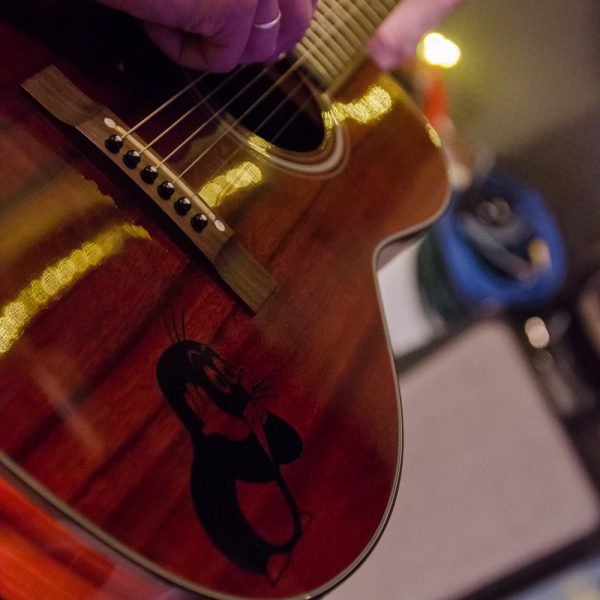 1000x1000_Gitarrenmauli