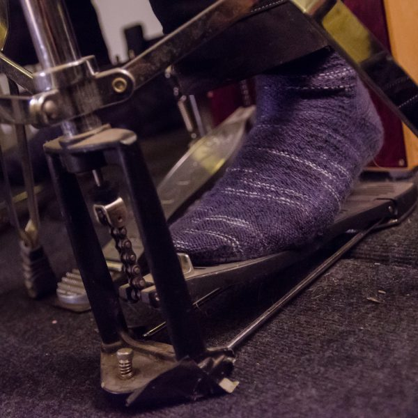 1000x1000_Socke